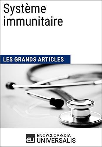 Système immunitaire: Géographie, économie, histoire et politique