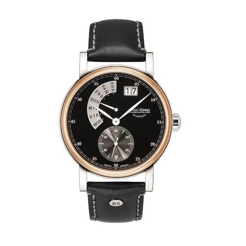 bruno-sohnle-glashutte-17-63073-721-reloj-para-hombres