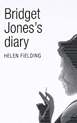 Bridget Jones's Diary (Picador 40th Anniversary Edition) (Picador 40th Anniversary Editn)