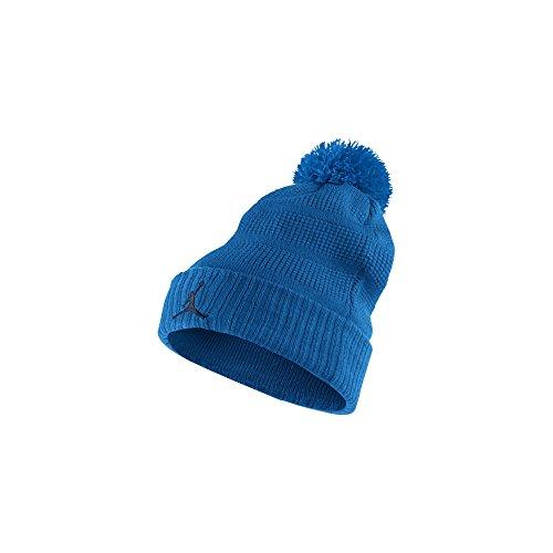 Mütze Nike Jordan Pom Beanie-ref. 686932-453 (Jordan Beanie-mütze)