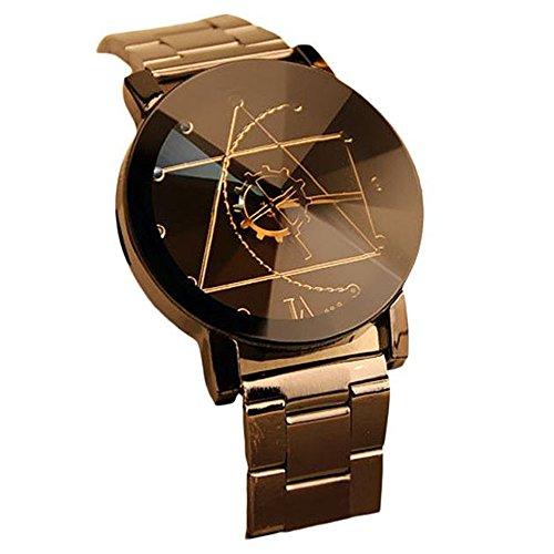 covermason-reloj-de-pulsera-de-acero-inoxidable-hombre-reloj-de-cuarzo-analgico