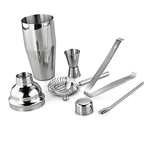 thinkels-tech-bar-shaker-a-cocktail-set-en-inox-750ml-paquet-de-5-pieces-ensembles-daccessoires-de-b