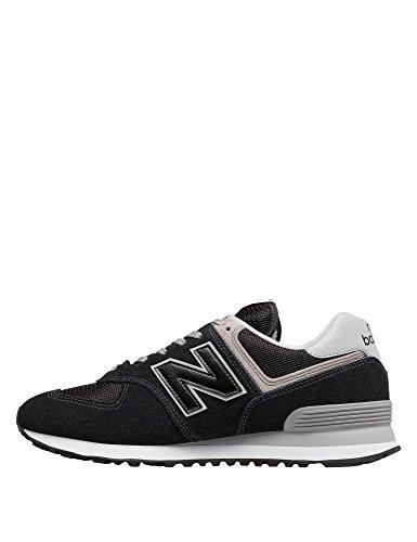new balance mens 574v2 trainers