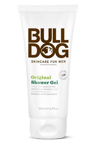 bulldog-original-shower-gel-200ml-by-bulldog