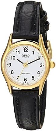 Casio - Watch - 19048, One Size