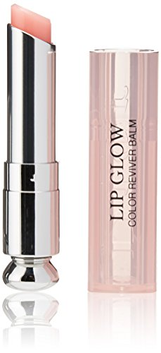 Dior Addict Lip Glow, 1er Pack (1 x 1 Stück) (Dior Make-up)