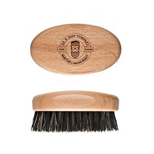 spazzola-per-barba-ovale-dr-k-soap-company