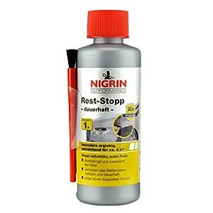 NIGRIN 74049 Rost-Bremse 200 ml