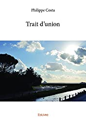 Trait d'union (Collection Classique)