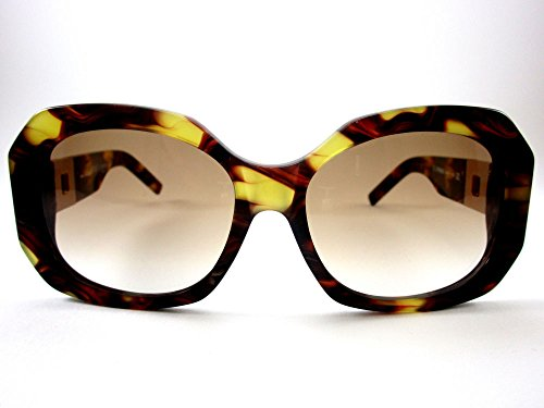 occhiale-da-sole-donna-gianfranco-ferre-modgf88602