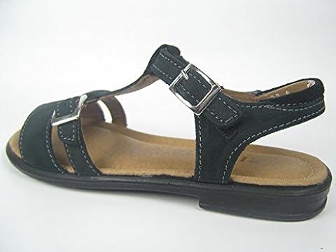 Ricosta Mädchen Sandale 32 EU