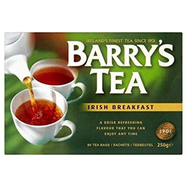 irlandes-desayuno-te-de-barry-1-paquete-de-80-bolsitas-de-te-paquete-de-2