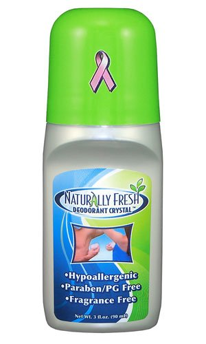 pack-of-1-x-naturally-fresh-roll-on-deodorant-crystal-3-oz