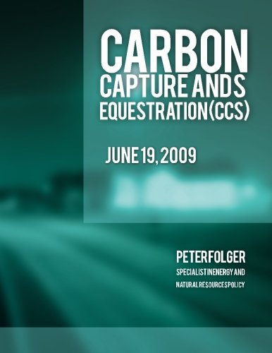 carbon-capture-and-sequestration-ccs