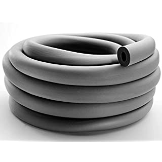 Armaflex HP Isolierung Rohrisolierung Isolierschlauch endlos (10 x 18mm,30m)
