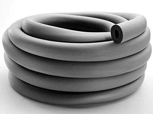 Armaflex HP Isolierung Rohrisolierung Isolierschlauch endlos (10 x 15mm,35m)