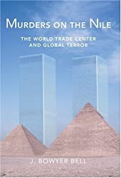 Murders on the Nile: The World Trade Center and Global Terror