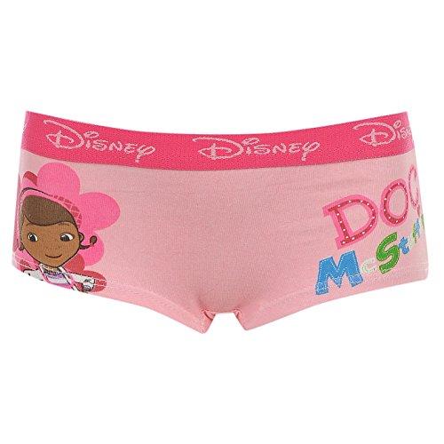 Disney Mutande ragazza