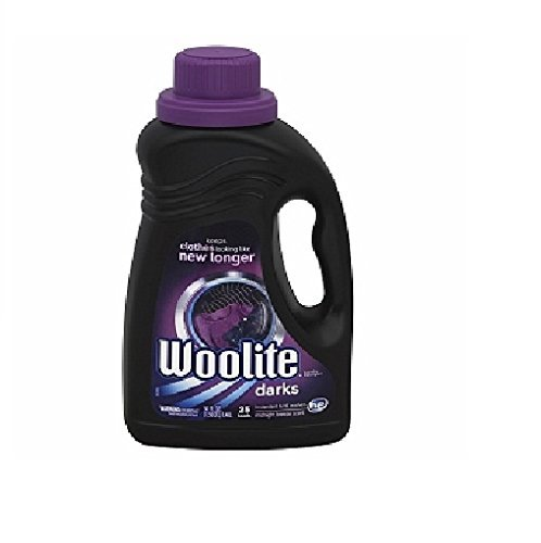 woolite-dark-care-high-efficiency-laundry-detergent-25-loads-50-fl-oz-by-rego-trading