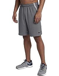 283ffda21c439 Amazon.es  Nike - Pantalones cortos deportivos   Ropa deportiva  Ropa