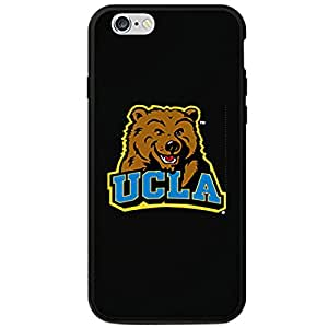 Coveroo UCLA Designs on Black iPhone 6 Switchback Case - Retail Packaging