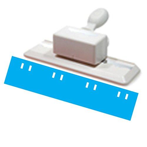 Martha Stewart - Perforador para Manualidades