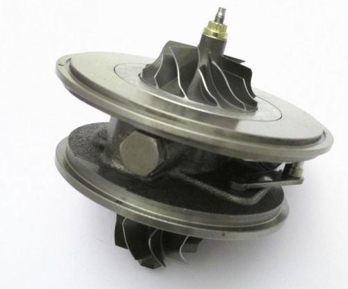 Preisvergleich Produktbild Gowe Turbolader für Turbolader Turbolader GT2056V 761399–0001761399–0002CHRA Tintenpatrone für Mercedes C320E320E280G280ML320R320R280CDI, F8