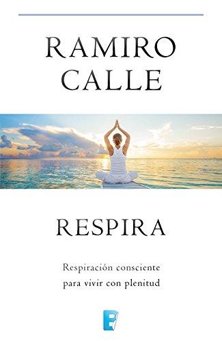 Respira por Ramiro Calle