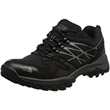 The North Face M Hedgehg Fp GTX(EU), Zapatillas de Senderismo para Hombre