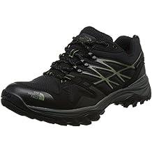 The North Face M Hedgehg Fp GTX(EU), Zapatillas de Senderismo para Hombre