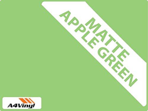 apple-verde-mate-10-x-2032-cm-cocina-y-bano-pared-de-baldosas-2-unidades