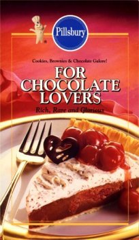 pillsbury-for-chocolate-lovers-rich-rare-and-glorious