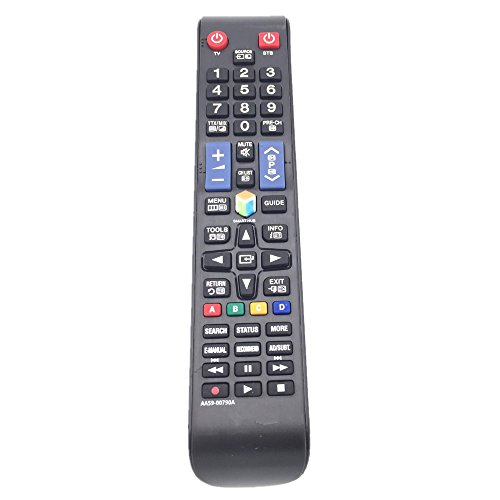 generic-aa59-00790a-remote-control-use-for-samsung-smart-led-tv