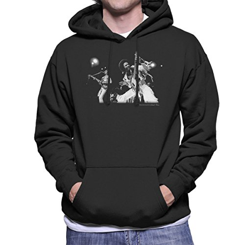 louis-johnson-the-brothers-johnson-new-york-1976-mens-hooded-sweatshirt