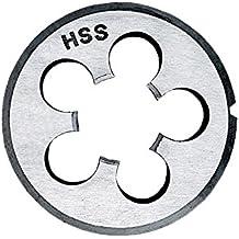 """1/2""""-20 UNF HSS Gewindeschneider 1-Gang Fertigschneider (Rechtsgewinde)"""