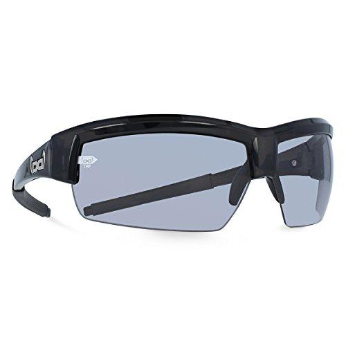 gloryfy unbreakable eyewear Sonnenbrille G4 PRO anthracite transformer TRF, anthracite