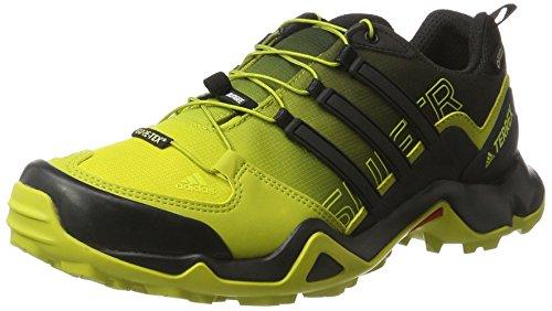 Adidas Terrex Swift R Gtx Chaussures De Trail Homme