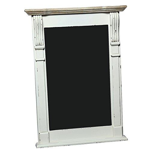 Esszimmer Halbrund Schrank (Ambiente Haus 31013 Country Tafel 61 x 44 cm)