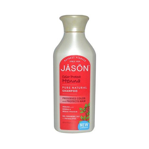 jason-natural-products-henna-hi-lights-shampoo-473-ml