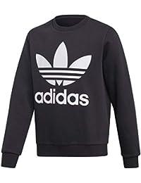 3f06e4fb4b Amazon.co.uk  Nike - Boys  Clothing