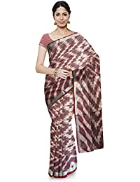 7feb83b92a591d Cotton Women's Sarees: Buy Cotton Women's Sarees online at best ...