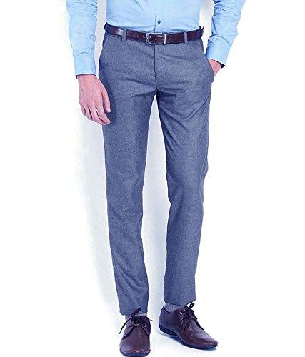 AD-AV-Mens-Formal-Trouser-GDBLUE130AA-Blue