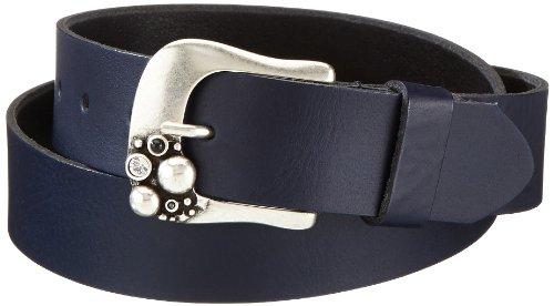 mgm-ceinture-femme-bleu-blau-marine-fr-100-taille-fabricant-100