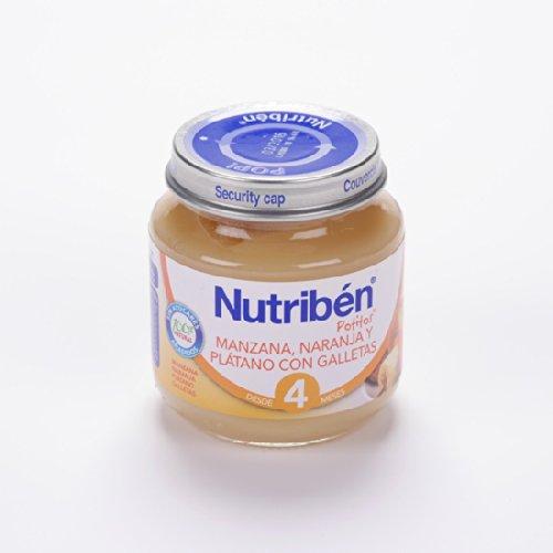 apple-orange-silver-bambino-nutriben-gall