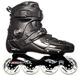 SEBA FR2 80 Inline Skate 2013
