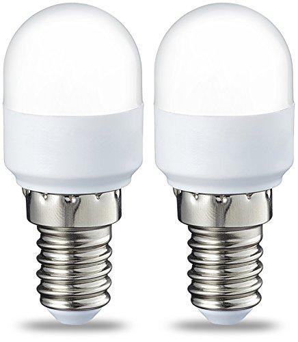 AmazonBasics LED...