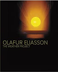 Olafur Eliasson  - The Weather Project - (Unilever Series)