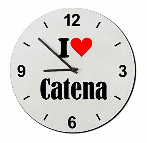 exclusif-idee-cadeau-verre-montre-i-love-catena-un-excellent-cadeau-vient-du-coeur-regarder-oe20-cm-