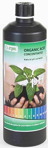 ph-reducer-ecological-1-liter-o7-organic-natural-organic-acids-developed-in-uk