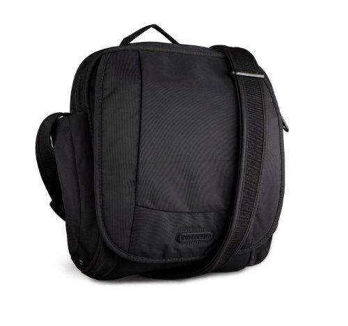 pacsafe-metrosafe-200-gii-shoulder-bag